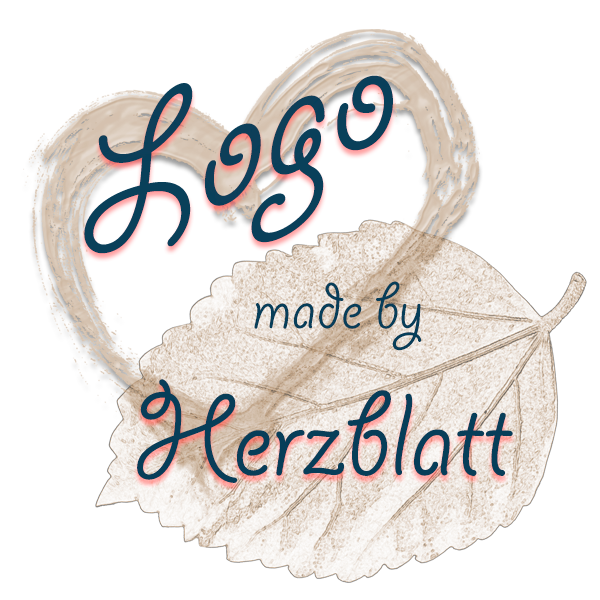Logo-made-by-Herzblatt
